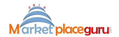 MarketplaceGURU.com
